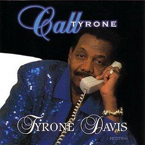 Image for 'Call Tyrone'