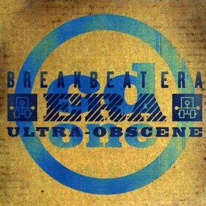 Image for 'Ultra-Obscene (Disc 1)'