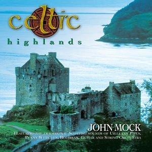 Image for 'Prelude To Bannockburn (Celtic Highlands Album Version)'
