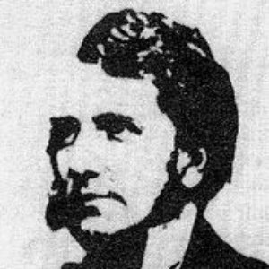 Image for 'J.S. Lefanu'