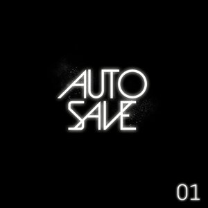 Image for 'Autosave'