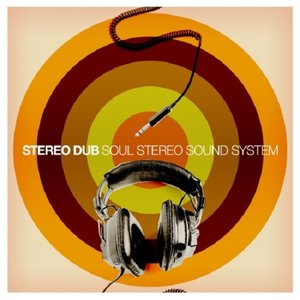 Image for 'Soul Stereo Sound System'