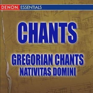 Image for 'Nativitas Domini'