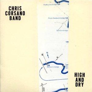 Imagem de 'High and Dry'
