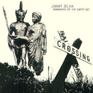 Image pour 'Jimmy Silva'
