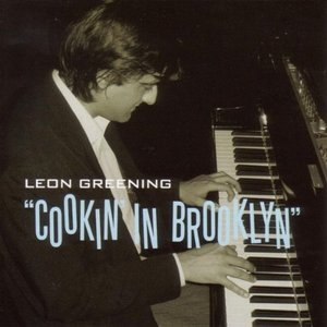 Image for 'Cookin' In Brooklyn'