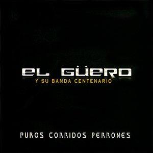 Image for 'Puros Corridos Perrones'