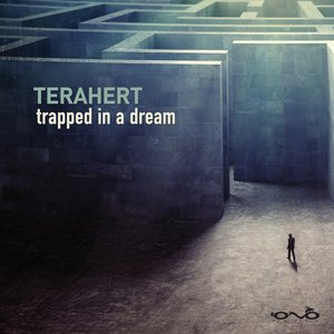 Image for 'Trapped in a Dream'