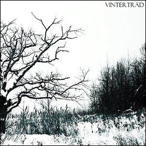 Bild für 'Vinterträd (EP)'