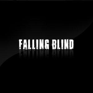 Imagem de 'Falling Blind'
