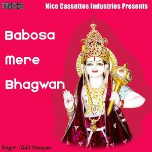 Image for 'Babosa Mere Bhagwan'