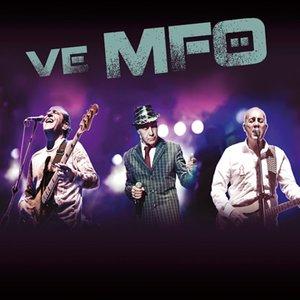 Image for 've MFÖ'
