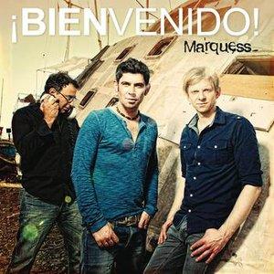 Image for 'BIENVENIDO'