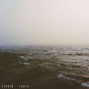 Bild für 'Touch - EP'