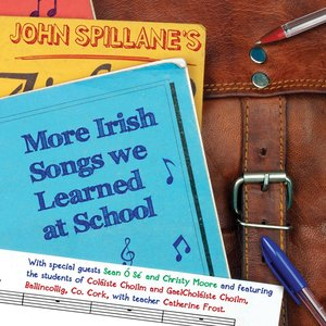 Image for 'More Irish Songs We Learned At School'
