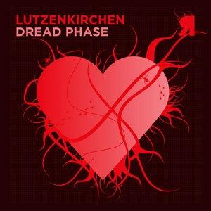 Image pour 'Dread Phase'