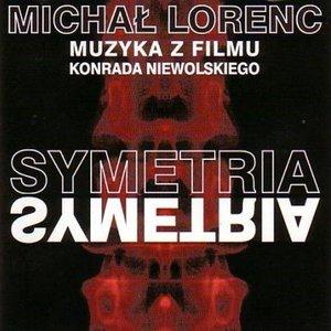 Imagen de 'Symetria'