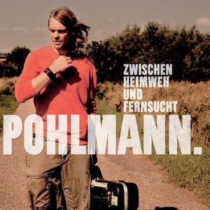 Imagem de 'Zwischen Heimweh Und Fernsucht'