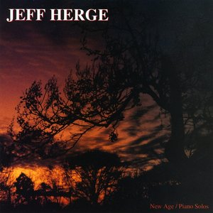 Image for 'Jeff Herge'