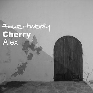 Image for 'The Alex EP'