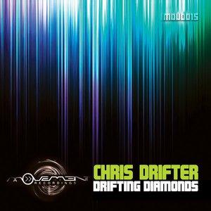 Image for 'Drifting Diamonds'