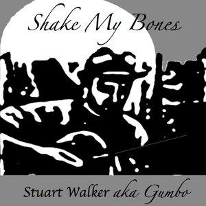 Image for 'Shake My Bones'