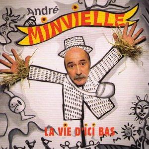 Image for 'La Vie D'Ici Bas'