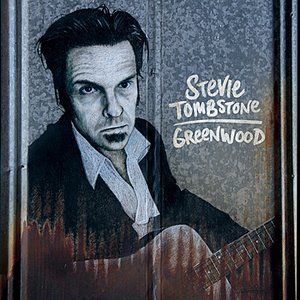 Image for 'Greenwood'