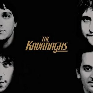 Image for 'THE KAVANAGHS'