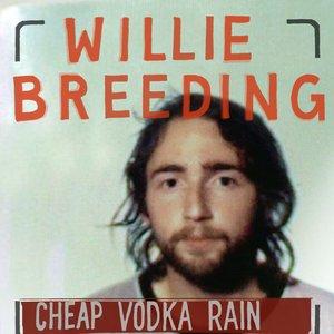 Image for 'Cheap Vodka Rain'