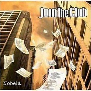 Image for 'Nobela'