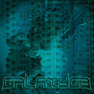 Изображение для 'Technological Genocide  (dity promo) [2011]'