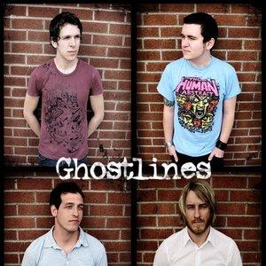 Image for 'Ghostlines'