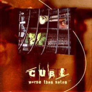 Image for 'worse than satan'