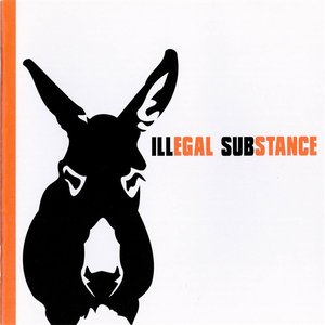 Image for 'Illegal Substance'
