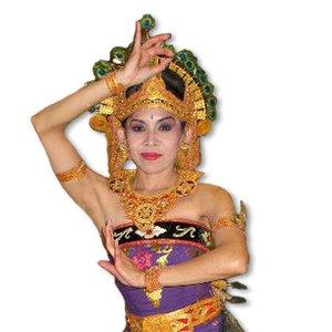 Image for 'Gamelan Tunas Mekar'