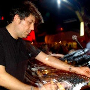 Image for 'Claudio Coccoluto'