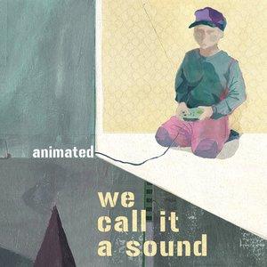 Imagem de 'Animated'