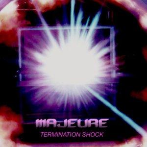 Imagem de 'Termination Shock'
