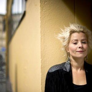 Imagem de 'Lisa Pedersen'