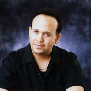 Image for 'Hisham Abbas'