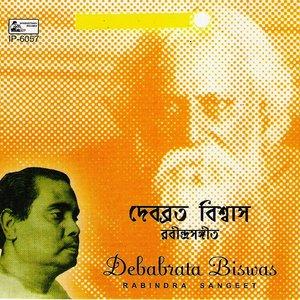 Image for 'Rabindra Sangeet - Debabrata Biswas'