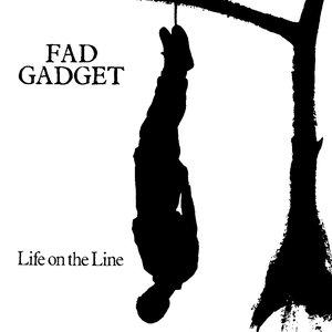Imagen de 'Life on the line'