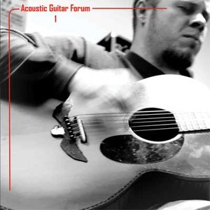 Image for 'Acoustic Guitar Forum 1'