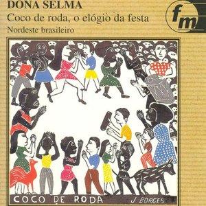 Image for 'Coco de roda, o elogio da festa'