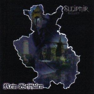 Image for 'Mein Westfalen'