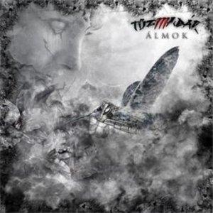 Image for 'Álmok'