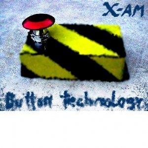 Imagem de 'Button Technology'
