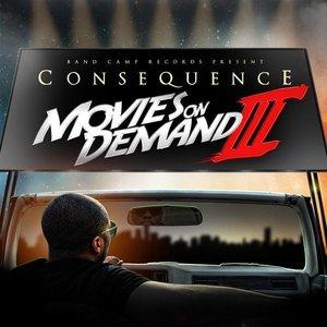 Bild für 'Movies On Demand 3'