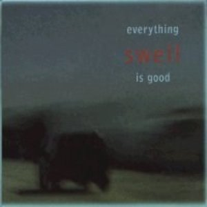 Image for 'Everything Is Good'